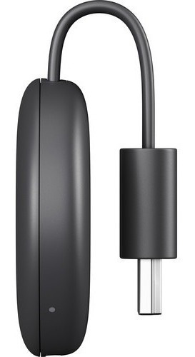 google chromecast 3 nuevo smart tv hdmi netflix caja usb