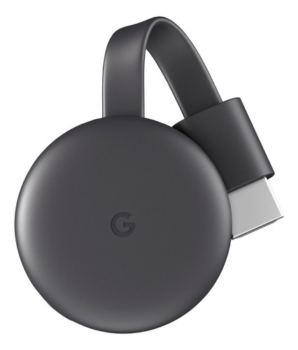 google chromecast 3 smart tv hdmi usb garantia local nuevos!