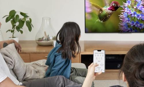 google chromecast 3 smart tv hdmi usb nuevo modelo gtia