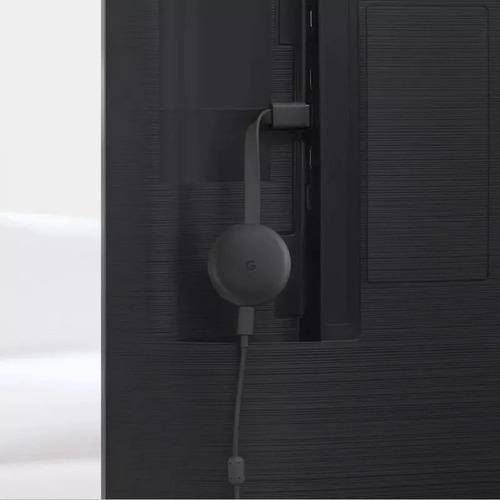 google chromecast 3 smart tv hdmi usb nuevo modelo local