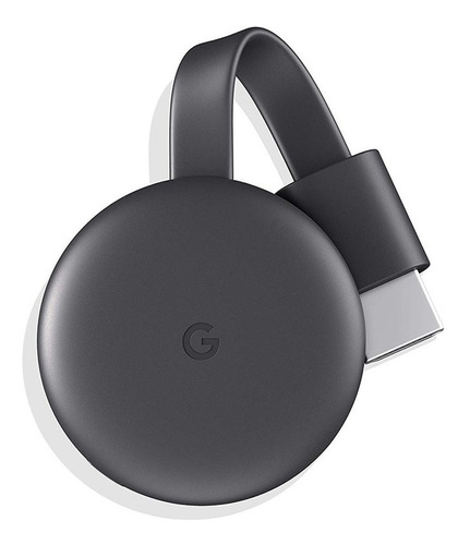google chromecast 3 tercera generación envío gratis mrclick