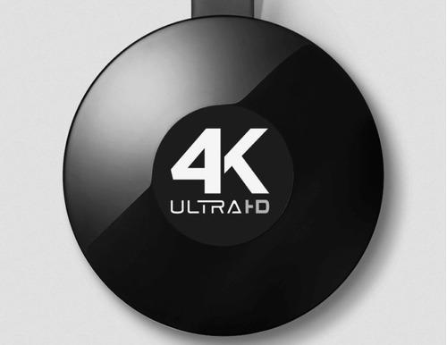 google chromecast chrome cast ultra - crome 4k ultra hd