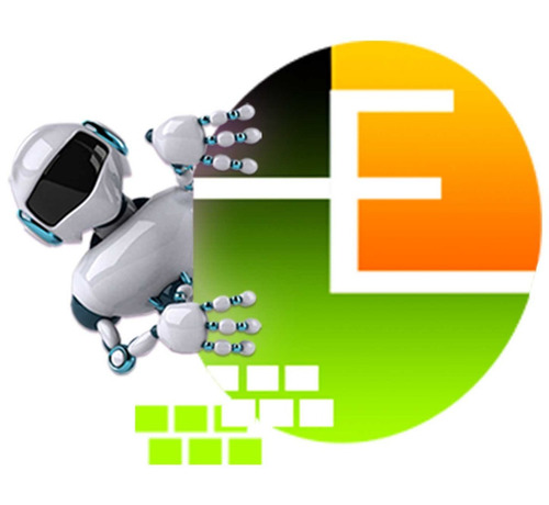 google chromecast hd smart tv