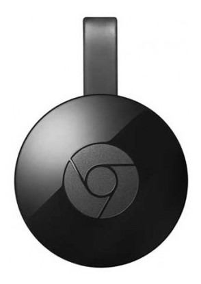 google chromecast tv streaming netflix roku fire crome
