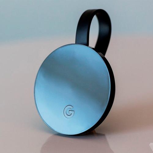 google chromecast ultra 4k hdmi smart tv vitrine