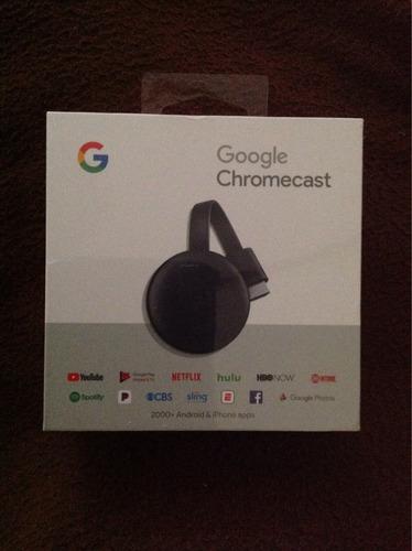 google chromecast v3 hdmi apple samsung
