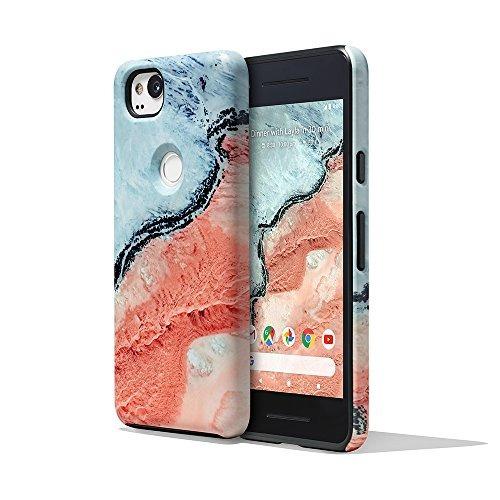 google earth live rio cell telefono celular para pixel 2, co