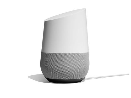 google home parlante manos libres nuevo original 2019