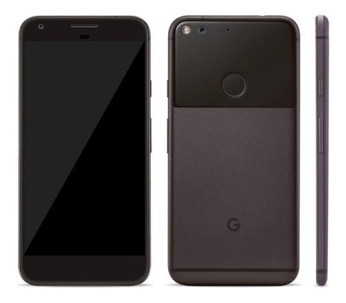 google pixel xl 5.5  4gb ram nuevos en caja sellada