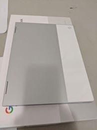 google pixelbook 12.3 intel core i5 7th gen 1.2 ghz, 8 gb