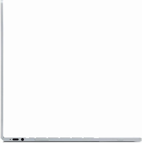google pixelbook 12.3 tactil 512gb i7 16gb nueva y sellada