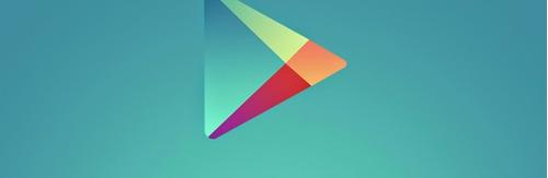google play 10us android código entrega hoy
