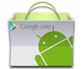 google play $25 [ código digital ]
