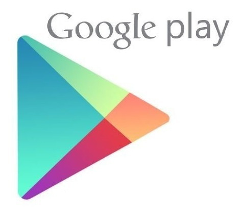 google play store 15 usd gift card tarjeta entrega inmediata