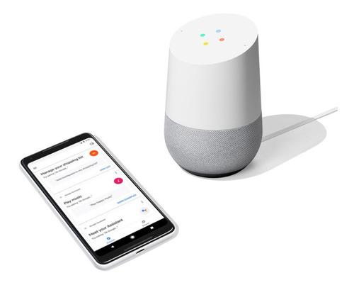 google smart home paquete de 3