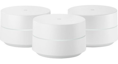 google wifi pack x3 _1