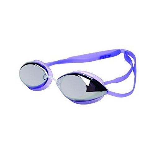 Googles Natación Mujer Goggles Para Nadar Tyr Tracer Racing ... fe5546e6933