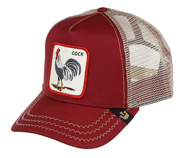 JTRVW Cowboy Hats Unisex No Drama Llama Mesh Cap Adjustable Snapback Baseball Hats Adult Trucker Hats for Women