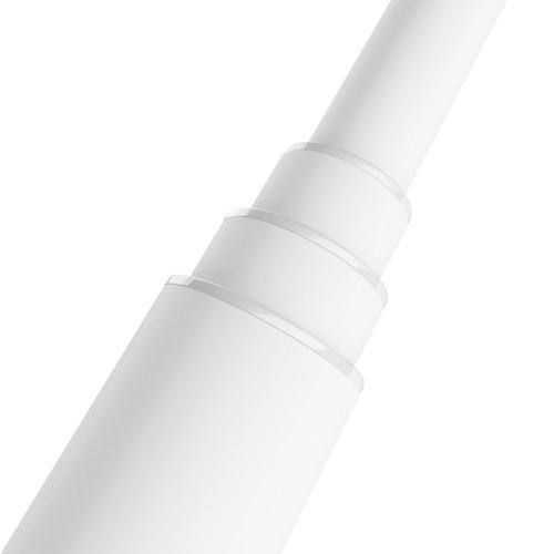 gopole reach 14-40 -inchposte de extensión para cámaras go