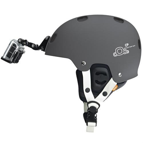 gopro accesorio para casco - helmet mount