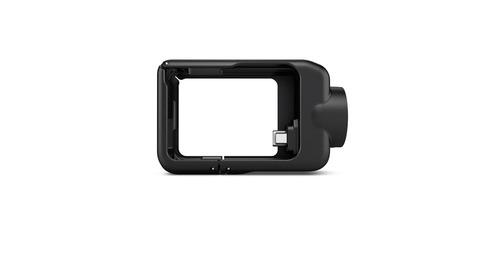gopro camera karma harness (hero5 black), black (agfau-001)