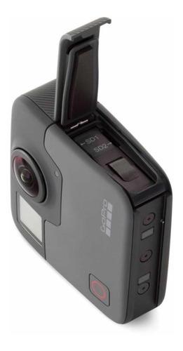 gopro fusion 360 edition chdhz-103 -lacrada