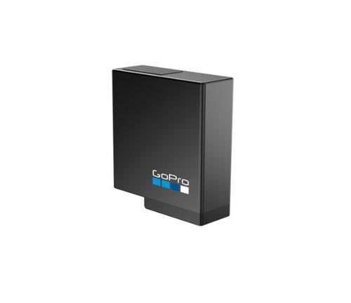 gopro hero 7 black 4k + bateria + cartão sandisk 32gb