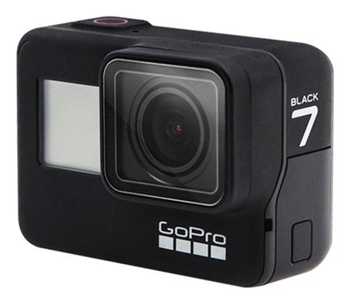 gopro hero 7 black + kit de acessorios + #entrega24h
