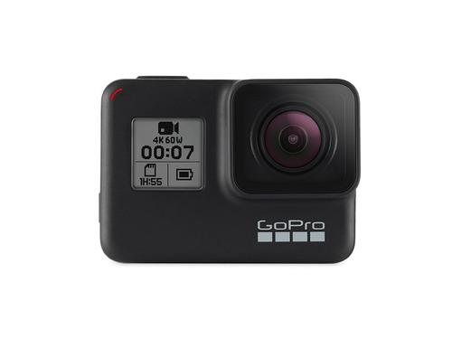 gopro hero 7 black special bundle