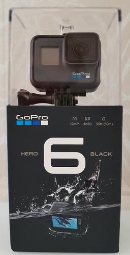 gopro hero câmera filmadora