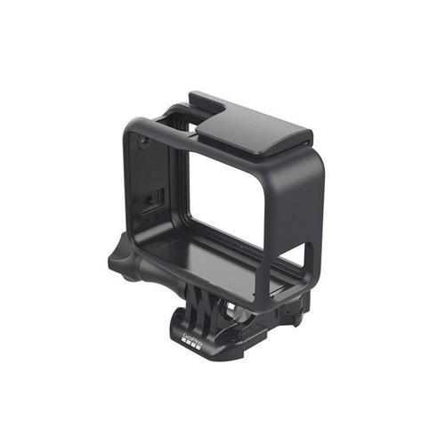 gopro hero5 negro + sandisk ultra tarjeta de memoria micro s