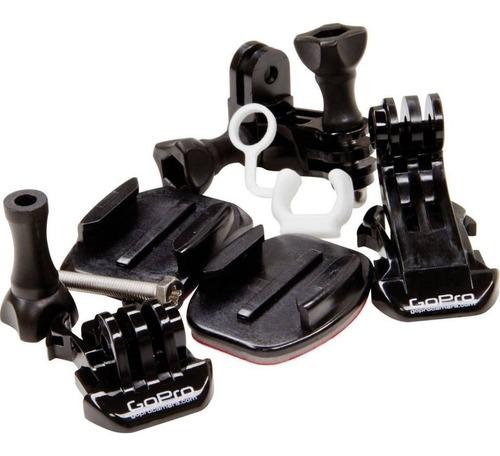 gopro peças de reposição - replacement parts (goprosul)