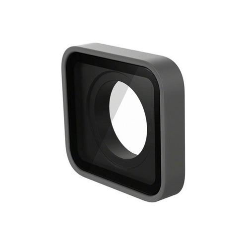 gopro reposição de lentes protetoras hero7 black