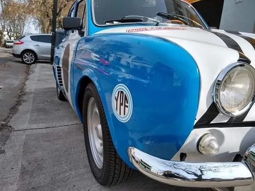 gordini 1970