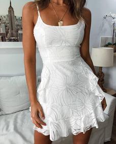 Gorditas Tallas Plus Vestido Blanco Confeccion Taller Novia