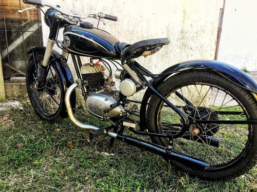 goricke 51 1951 2t