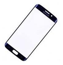 c691e245f20 Gorilla Glass Samsung Galaxy S6 Edge Sm G925 Nuevo Colores ...
