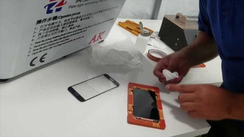 gorilla glass samsung iphone huawei lg motorola cellbluestor