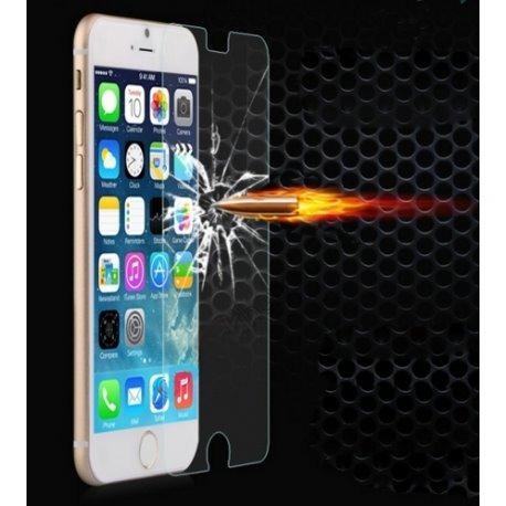 gorilla glass, vidrio templado  iphone 6- 7 -8 / 6- 7-8 plus