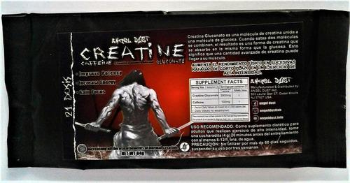 gorilla mass 5lbs + shaker o creatina + envio gratis