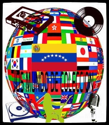 gorillaz - cd  nuevo original - un tesoro músical