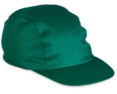 gorra 3 gajos campaña resorte promocional mayoreo