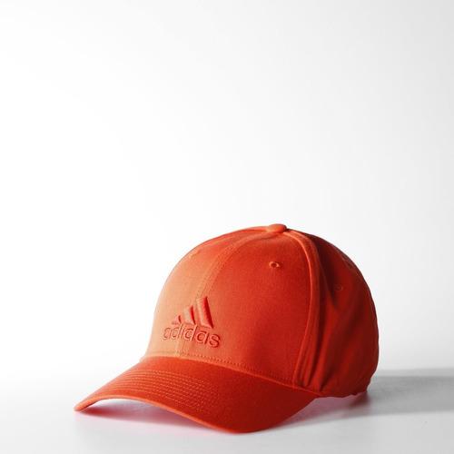 gorra adidas 100% originales premium + envío gratis