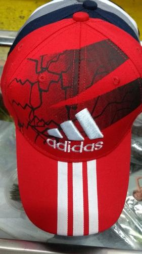 gorra adidas