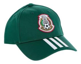 Venta Gorras Adidas Gorros y Sombreros Gorro con visera de