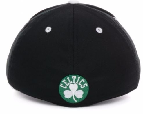 Gorra adidas Boston Celtics De Niño -   450.00 en Mercado Libre 6b6d7f44c3b