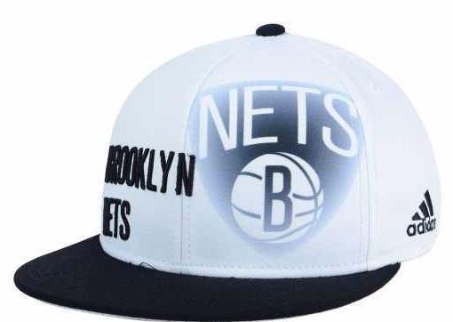 Gorra adidas Brooklyn Nets 30 -   550.00 en Mercado Libre f41f233927b