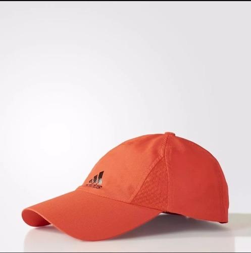 gorra adidas climacool modelo ac2944