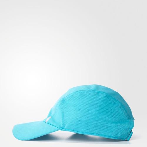 gorra adidas climacool running
