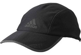 f1761a72c063 Viseras Para Running - Gorros, Sombreros y Boinas de Hombre Negro en ...